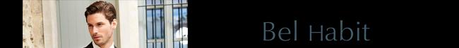 belhabit